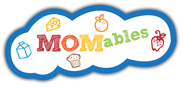 Momables Members